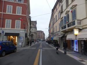 1510. Parma