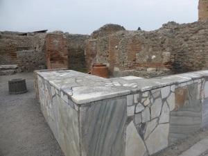153. Pompeya