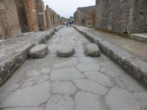 163. Pompeya