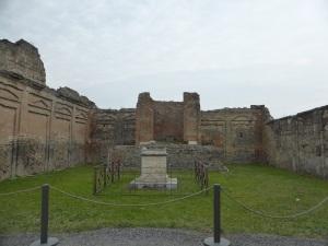 169. Pompeya