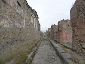 171. Pompeya