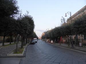 384. Pompeya