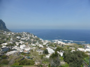 547. Capri
