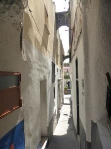 562. Capri