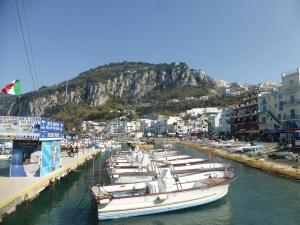 574. Capri