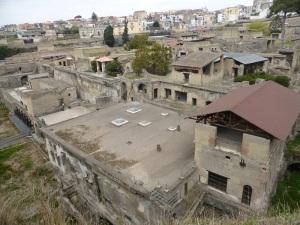 634. Herculano