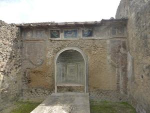 644. Herculano