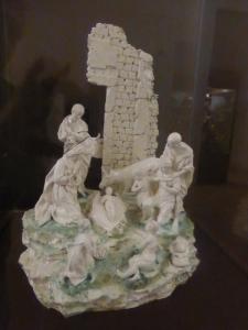 755. Nápoles. Cartuja de San Martín