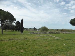 796. Paestum