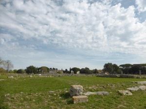 812. Paestum
