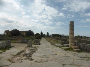 819. Paestum