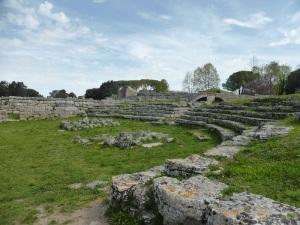 856. Paestum