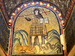 Cappella_di_Sant_Andrea_a_Ravenna