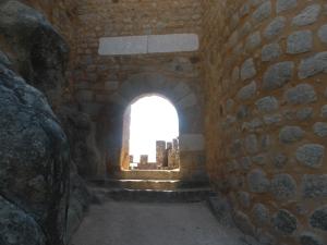 046. Castillo de Almourol