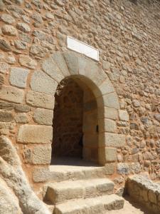 054. Castillo de Almourol