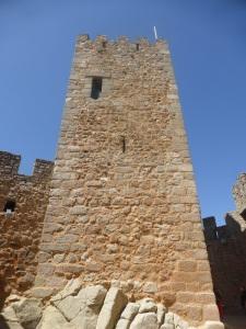 060. Castillo de Almourol