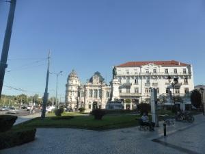 337. Coimbra