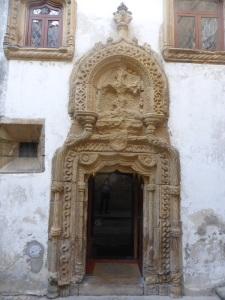 343. Coimbra
