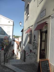 344. Coimbra