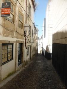 434. Coimbra