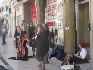 436. Coimbra