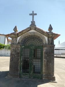466. Rates Oratorio a San Antonio de Padua