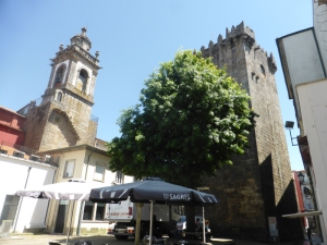 473. Braga