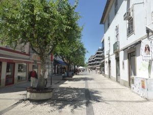 476. Braga