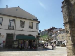 504. Braga