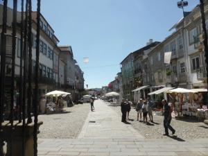 505. Braga