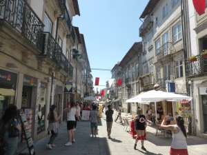 506. Braga