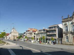 508. Braga