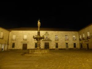 525. Braga