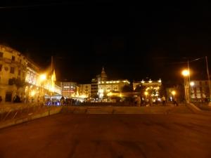526. Braga