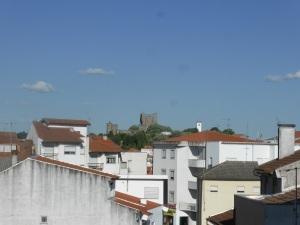 578. Bragança