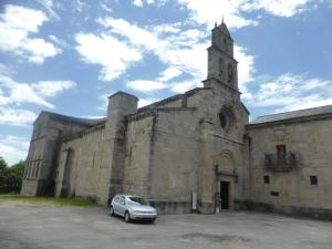 593. San Martín de Castañeda