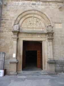 594. San Martín de Castañeda