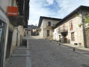 614. Puebla de Sanabria