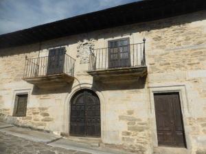 616. Puebla de Sanabria