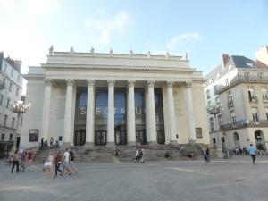 003. Nantes