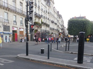 004. Nantes