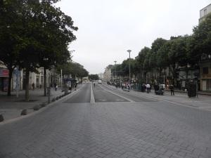 018. Nantes