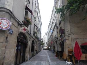 024. Nantes