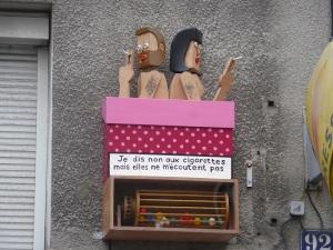 046. Nantes.