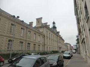 048. Nantes.