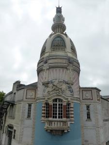 064. Nantes. Le Lieu Únique