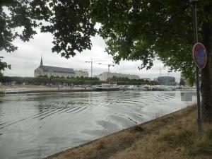 065. Nantes
