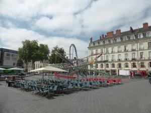 070. Nantes