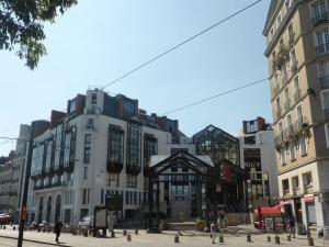 078. Nantes