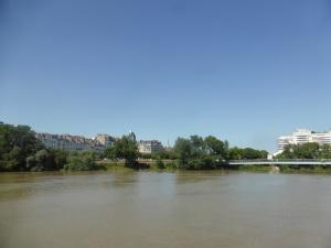081. Nantes